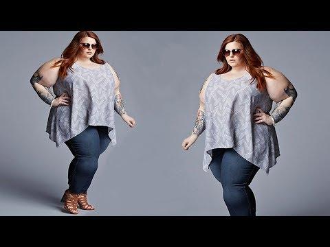 Stylish plus size women's party dresses & outfits ideas 2019