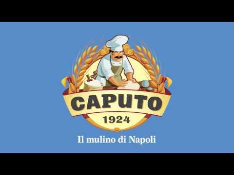 caputo-flour-bringing-italian-back-to-pizza