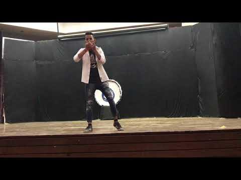 my-dance-on-dil-de-diya-hai-cover-by-rahul-jain