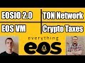 AutoTopNL - YouTube