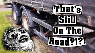 Thats Still On The Road?!?