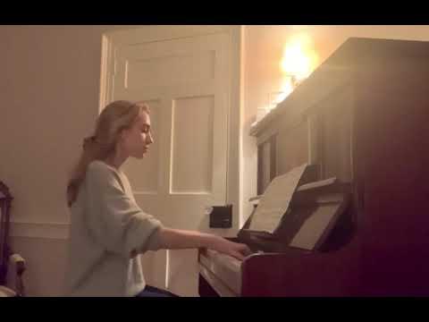 Etude No. 1 Op. 25 Frederic Chopin - Piano Lessons Wilton Music Studios