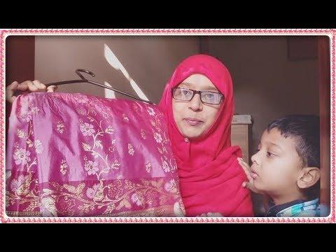 Bangladeshi Vlogger || Sharing Something Special || BD Tour Vlog 22 || Bangladeshi Daily Vlog.
