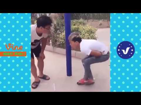 Best Latest Funny Clips Video 2018