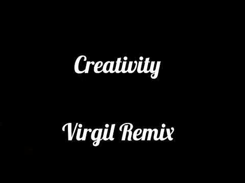 Migos Quavo – Virgil Remix By Creativity | Quality Control Virgil Instrumental