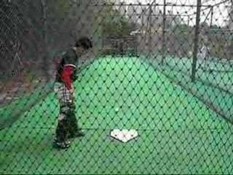 pitching machine rentals