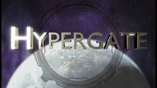 Hypergate ★ GamePlay ★ Ultra Settings