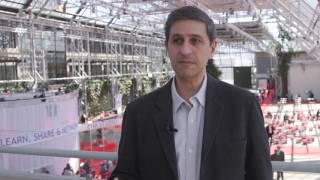 What's new in myeloproliferative neoplasms?