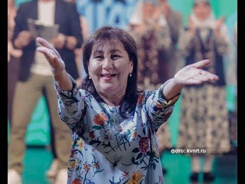 Татарская лига КВН республики переживает тяжелую утрату