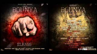 14 - EL Hass - Hassyko feat Nirmou