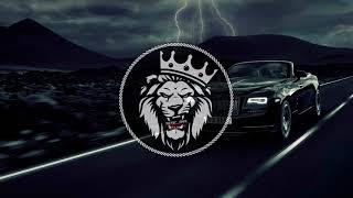 big shaq   mans not hot original (music__lion)