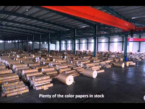 Decno The Largest Laminate Flooring Manufacturer In Northern China