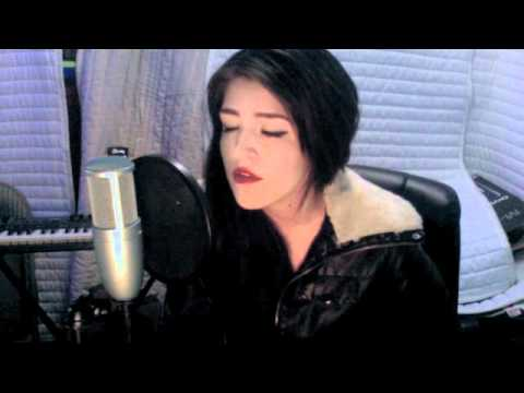 You Could Be Happy - Snow Patrol/Cameron Mitchell Cover by Paulina.Sophia