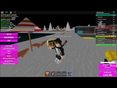 Roblox 21 Savage No Heart Music Id - 21 savage no heart roblox id roblox codes on mobile