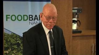 Poverty Eradication Minister says hunger is the lowest form of poverty-NBC