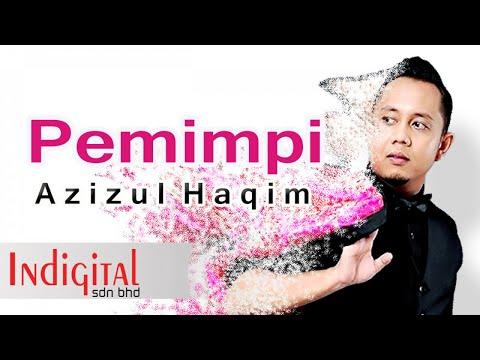 Azizul Haqim - Pemimpi (Official Lyric Video)