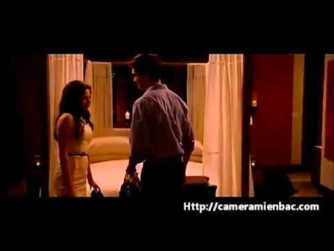 cảnh nóng của bella và edward