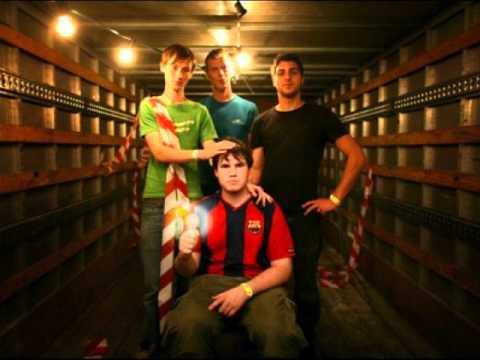 Team William - London Lofi ( Album Version )