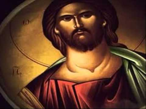 POLYELEOS- PSALM 135 (Tone V) (Orthodox Hymn in English)