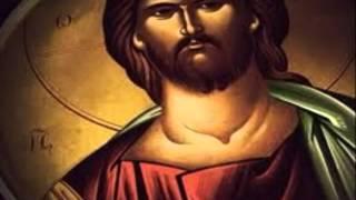 Video POLYELEOS- PSALM 135 (Tone V) (Orthodox Hymn in English) download MP3, 3GP, MP4, WEBM, AVI, FLV April 2018