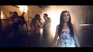 שרית אביטן - סטייל מיוחד הקליפ הרשמי - Sarit Avitan