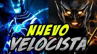 The Flash - Personajes que pueden ser el nuevo velocista
