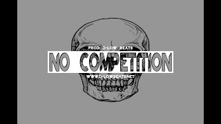 (FREE UNTAGGED BEAT)  UNDERGROUND BEAT // REAL INSTRUMENTAL RAP HIP HOP BEATS // D-LOW BEATS
