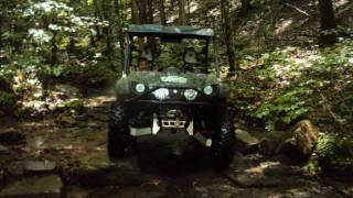 Alpine and Hickory Flatts June 19, 2010 Pictures.wmv