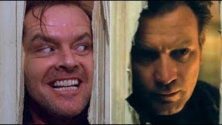 The Connection Between Doctor Sleep And The Shining Explained