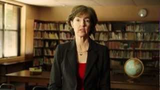 Part 1 of 5 Stop the Common Core