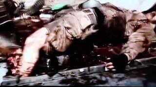 Солдаты АТО записали песню про Дебальцево и Донецк  Запрещенный клип  ШОК