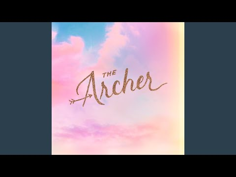 the-archer
