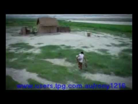 Nithua Pathare-A Fantastic Bangla Song