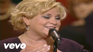 Watch Sandi Patty Love In Any Language video