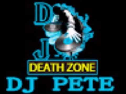 LIKE GLUE SEAN PAUL ONE DANCE REMIX DJ PETE VI