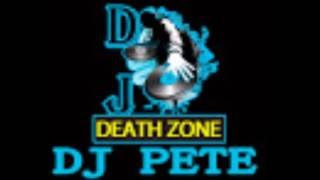 LIKE GLUE SEAN PAUL ONE DANCE REMIX DJ PETE VI