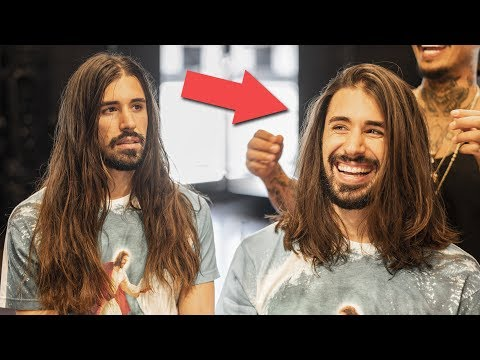 mens-long-hair-haircut-&-hairstyle-|-how-to-maintain-long-hair-for-men