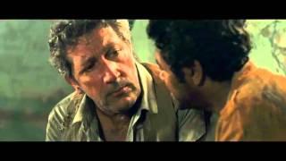 Sur La Piste Du Marsupilami - Bande-Annonce 1 VF - Au Cinéma Le 04 Avril 2012 [HD]