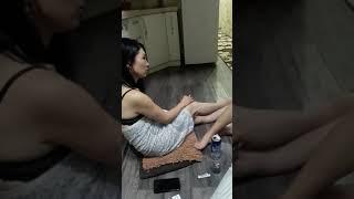 Проститутки бишкек
