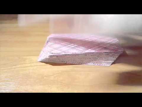 Игра Карты для одного человека)как играть одному ?