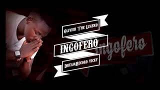 Ingofero By M-Olivier The Legend ( Official Wasafi Records