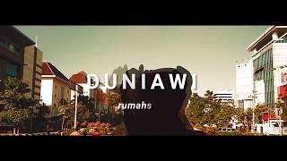 Rumahsakit - Duniawi Lirik (unofficial)