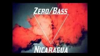 Shot Me Down vs We Like to Party (Zero vs David Guetta ft Skylar Grey & Showtek) (Zero Mashup)