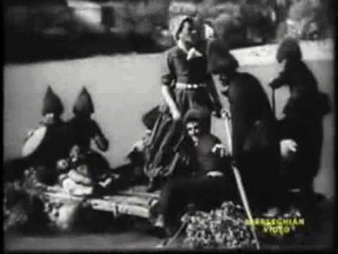Pepo - 1935 - By - Suram3li