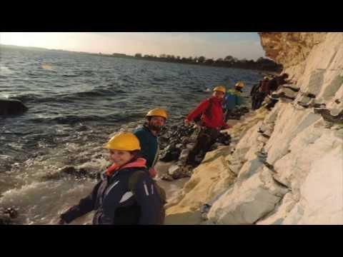 European Journey of a Lifetime – On Exchange in Sweden