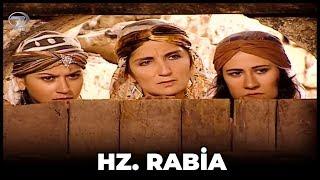 Dini Film - Hz. Rabia