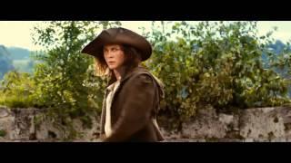 Мушкетеры (2011) Фильм. Трейлер HD