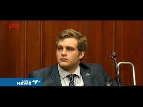 Henri van Breda murder trial cross-examination: Part 3