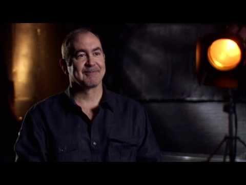 Download Boardwalk Empire: Inside The Episode - Episode #10 (HBO)