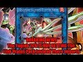 The TCG Is NOT Getting The Link Vrains Pack - Electrum Confirmed TCG Import